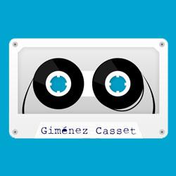 banner-250x250-casset