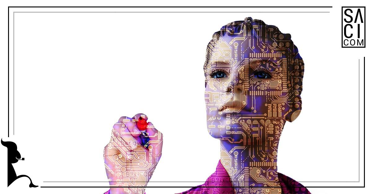 Automação x Humanização em redes sociais